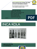 EMPRESA INCA KOLA-final
