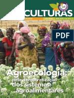 AGRICULTURAS-EdicaoEspecial.pdf