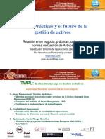 07-35 (Activos).pdf