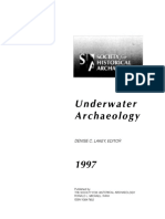Staniforth Event 1997.pdf