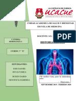 HISTORIACLINICA. RIVAS-SIGUIENCIA.pdf