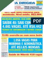 Folha Dezembro.pdf