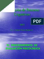 Procedimiento de evaluación psicológica.(2).ppt