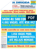 Folha Dezembro2019.pdf