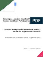tecnologias-procedimiento-tec-cient-part-exclusiones-2019