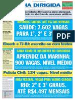 Folha Dezembro2019-1.pdf