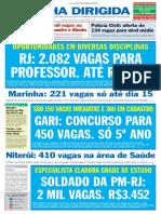 Folha Novembro 2019-1