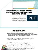 PENERAPAN HACCP 2-converted.pdf