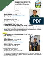 INFORME DE SELECCIÓN DE TEAM CANABABLA.pdf