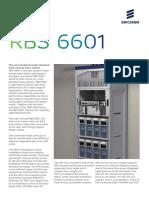 RBS6601_datasheet.pdf