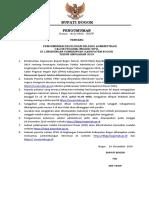 Pengumuman Seleksi Adm CPNS 2019 Kab Bogor.pdf