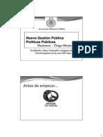 2505_02_la_nueva_gestion_pub.pdf