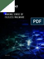 Deep_Instinct_Making_sense_of_fileless_malware.pdf