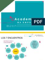 Claze5.pdf