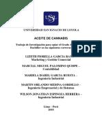 2018_Garcia-Ruesta.pdf
