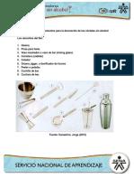complementario_4_analisis_elementos_decoracion