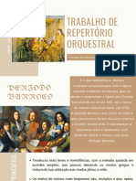 Apresentação - Barroco.pdf