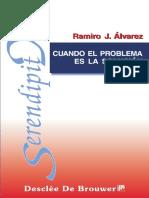 270837276-Cuando-El-Problema-Es-La-Solucin-2a-Ed.pdf