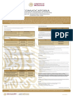 convocatoria-Especialidad-en-competencias-Docentes-para-desempeno-docente