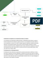 Mapa Conceptual Ronald Osorio.docx