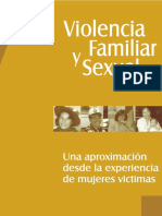 vfs_exp_mjeres_victmas