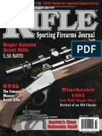Rifle_March_2015_USA.pdf