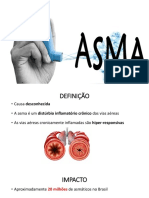 ASMA Gina 2019