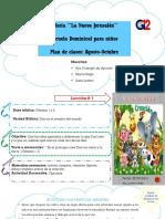 planificacion de escuela dominical.pptx