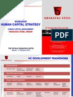 10. HCM X - Human Capital Strategi.ppt