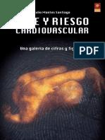 libro-arte-riesgo-vascular