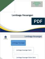 Lembaga Keuangan Inisiasi 2-telaah