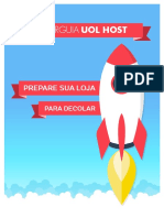 SuperGuia-prepare_sua_loja_para_decolar_uol.pdf