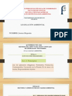 JESSICAMOPOSITATRS1.pptx