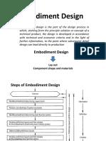 7 design 7