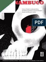 [BR] REVISTA PERNAMBUCO SET 2019.pdf