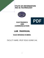 EC 603(A)_data comm lab manual.doc