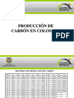 Produccion_de_Carbon