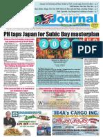 ASIAN JOURNAL December 27, 2019 Edition