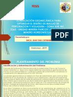 tesis presentación.pptx
