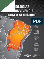 Tecnologias-de-Convivencia-com-o-Semiarido-Brasileiro-2019.pdf