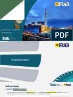 Pengenalan Boiler CFB.pptx