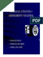 2.4. SAVI.pdf
