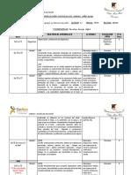 Planificación Anual 6°.docx