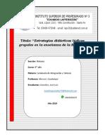 seminario de integracion.docx