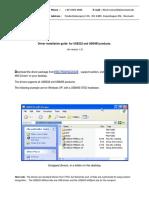 USB232-485 Driver installation.pdf