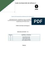 FPIPS-102 Vision del Negocio.doc