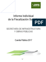tijia007secretariadeinfraestructurayobraspublicas