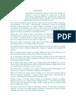HINDUISMO.doc