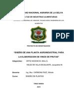 FINAL-DISEÑO-DE-PLANTAS-VINO-proceso-productivo (1)