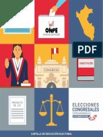 elector-educacion-electoral